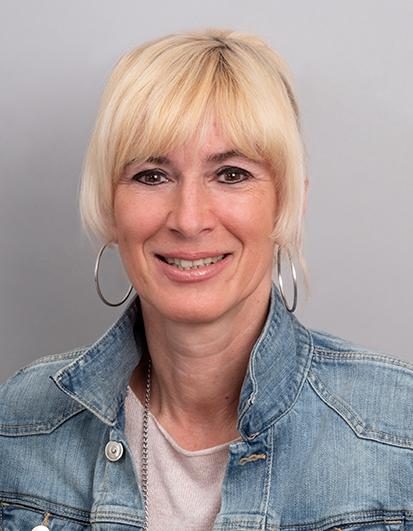 Eva Schultes