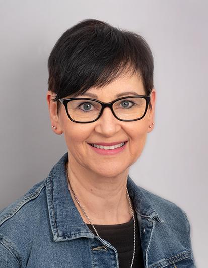 Mag. Daniela Zenz